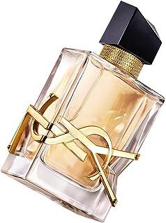 Yves Saint Laurent Libre for Unisex 90ml Eau de Parfum