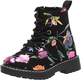 Steve Madden Girls Shoes Tbettyy girls Fashion Boot