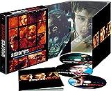 Amores Perros Edición Coleccionista Blu.Ray [Blu-ray]