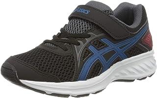 ASICS Jolt 2 PS, Running Shoe Unisex niños, 35 EU