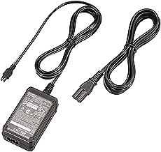 Sony AC L200 - Power adapter