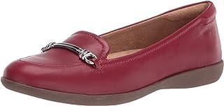 حذاء Florence بدون كعب نسائي بدون كعب من Naturalizer