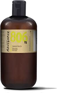 Naissance Natural Vitamin E Oil 500ml. 100% Pure & Natural