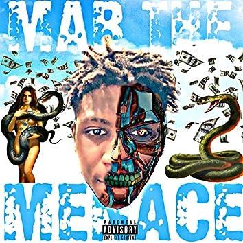 Mar the Menace