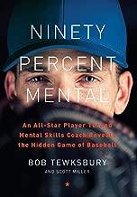 Best baseball coach book Reviews