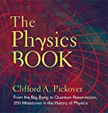 Physics Books Review and Comparison