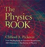 Books For Physics