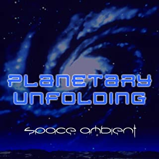 Planetary Unfolding