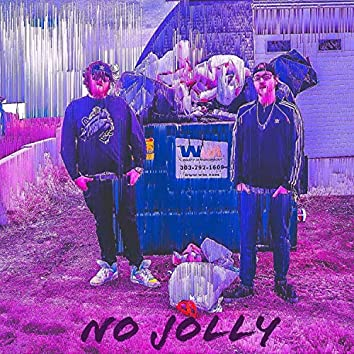 No Jolly