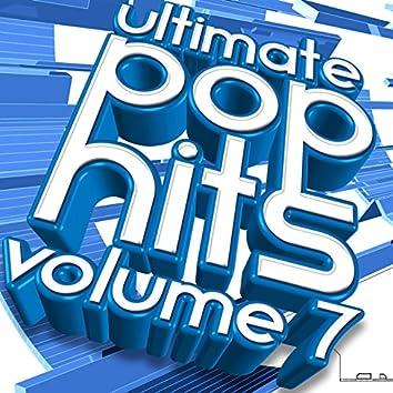 Ultimate Pop Hits, Vol. 7