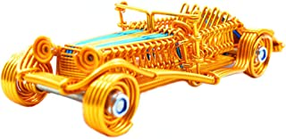 classic car collectables