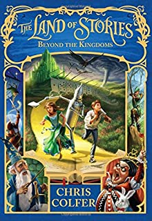 Best read five kingdoms online free Reviews