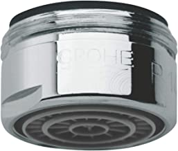 Grohe Mousseur 13929000