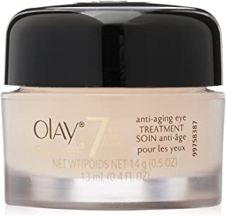 Best olay moisturizing eye cream Reviews