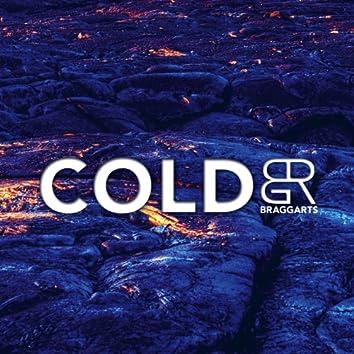 Cold (Radio Edit)