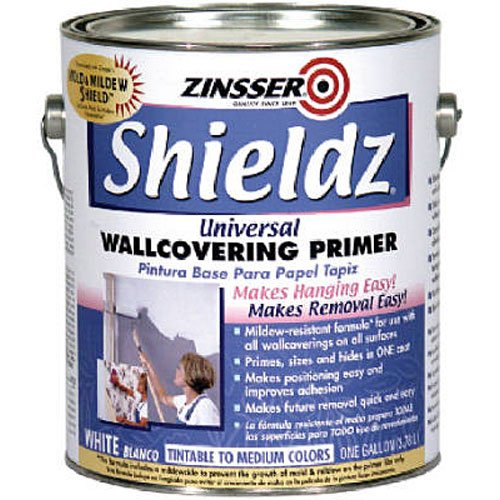 Rust-Oleum Corporation 02501 Zin...