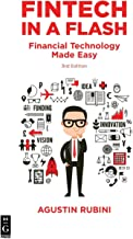 Fintech in a Flash: Financial Technology Made Easy, Third Edition