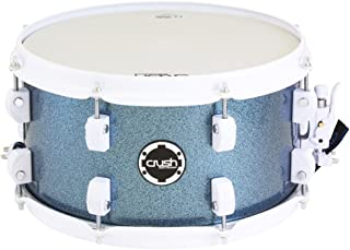 Best crush snare drum Reviews
