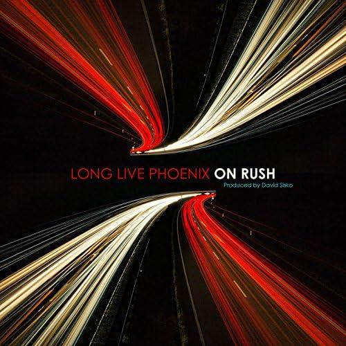 Long Live Phoenix