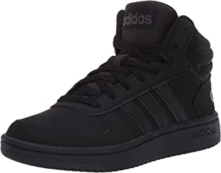Men's Hoops 2.0 Mid Basketball Shoe