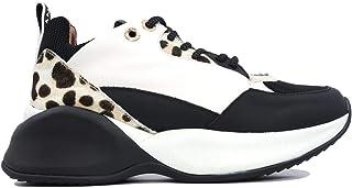 Suchergebnis auf für: Alexander Smith: Schuhe