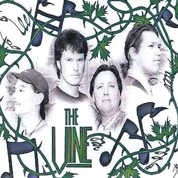 The Vine; 1996