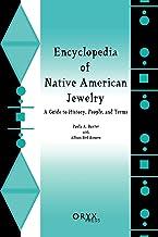 Jewellery Brands In Canada