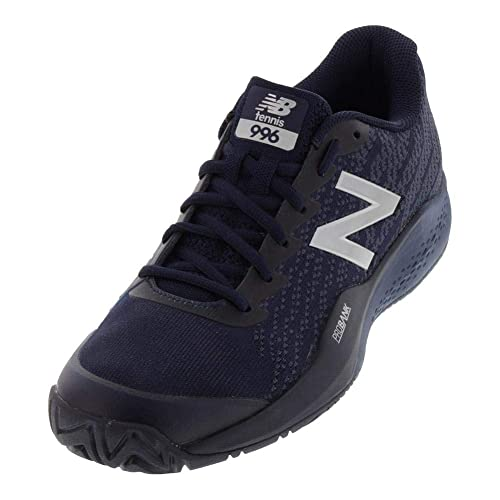 Buy new balance Men's 996 V3 Tennis Shoes at Amazon.in