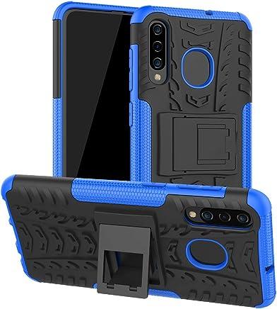 /Funda para LG K10 delgada suave goma Gel Tel/éfono protectora funda carcasa/ Dooki