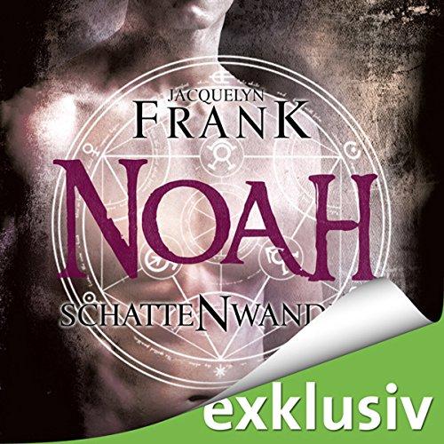 Noah Titelbild