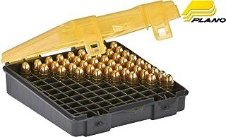Plano 100-Round Pistol Ammo Box