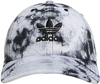 6578651fbc305 Amazon.com  adidas - Hats   Caps   Accessories  Clothing