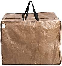 Best boat cover mooring bags Reviews