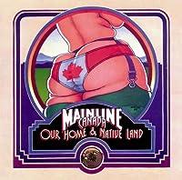 Mainline Home & Native
