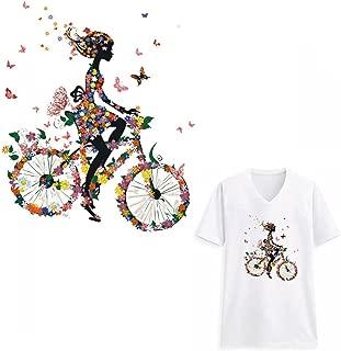 Best embroidery design deals Reviews