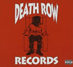 death row compilation