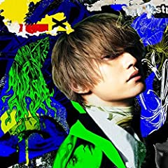 14th Syndrome feat. RUI, TAIKI, edhiii boi