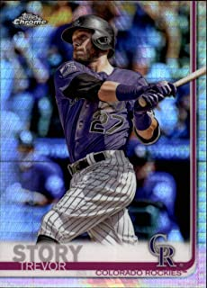 Amazoncom Colorado Rockies Pick Your Cards Pyc And Team