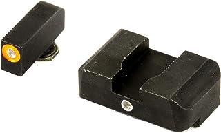 Ameriglo Pro-IDOT For Glock 17/19 Orange