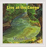 Live at the Congo