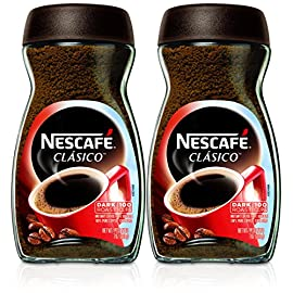 db8d8fe9609 Top 10+ Instant Coffee Brands 2019