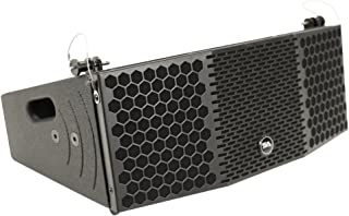 Best line array speaker Reviews