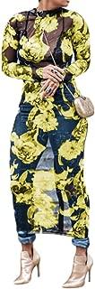 Best printed bodycon dress next Reviews