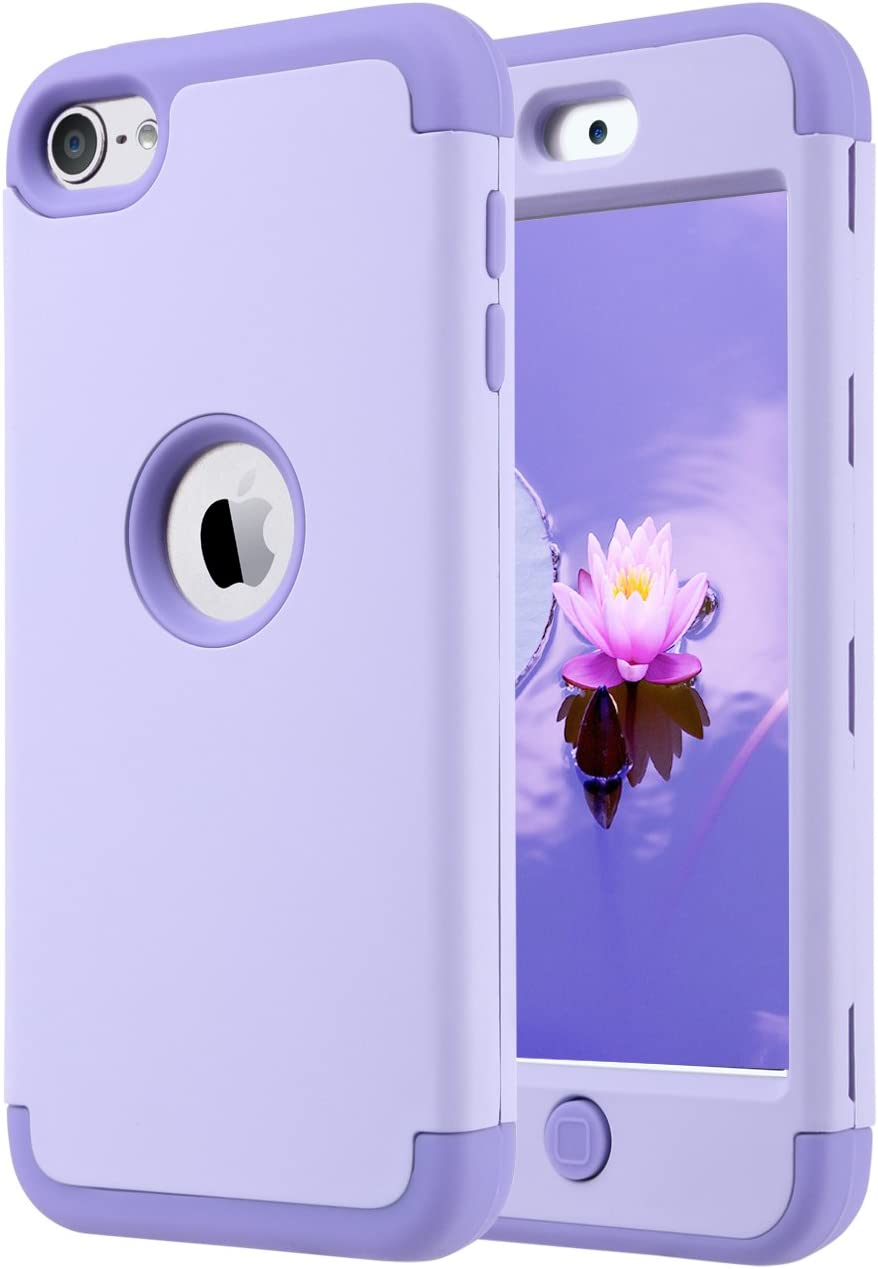 Best iPod 5 Cases