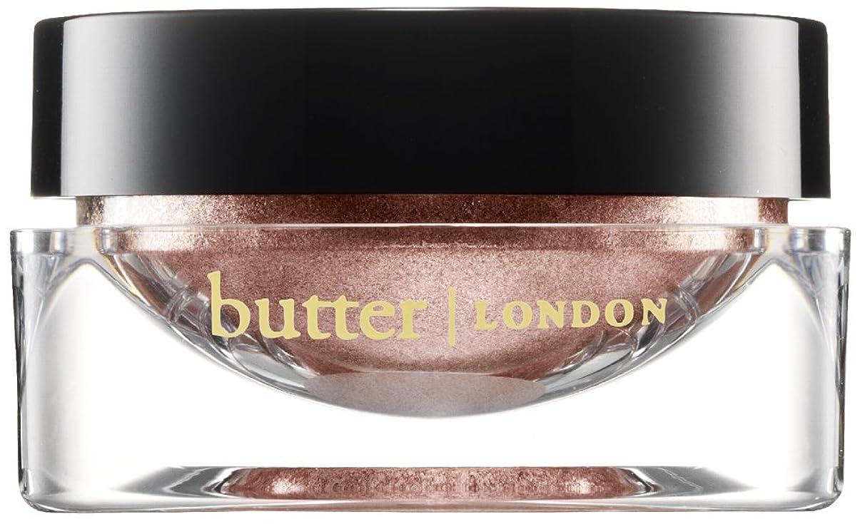 雨モナリザ除外するbutter LONDON - Glazen Eye Gloss Icing
