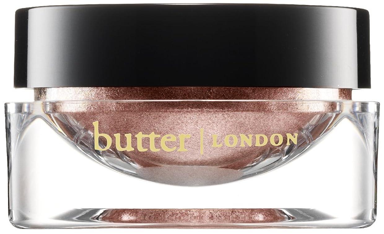 文芸数学者統合するbutter LONDON - Glazen Eye Gloss Icing
