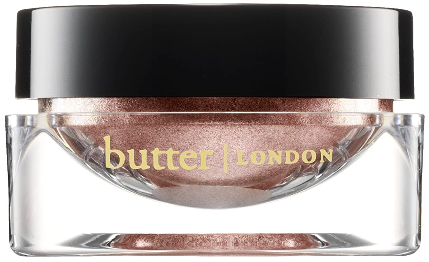 ロデオ北西ロックbutter LONDON - Glazen Eye Gloss Icing