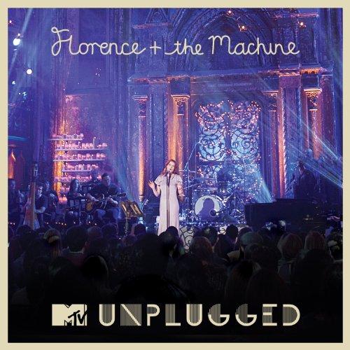 Florence + the Machine: MTV Unplugged