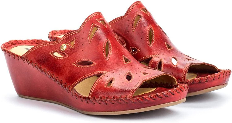 Pikolinos Women's Margarita 943-1606 Sandal