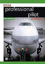 EASA Professional Pilot Studies: Ground studies for the EASA ATPL